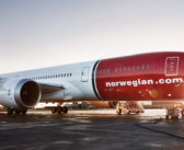 Gategroup to further serve Norwegian