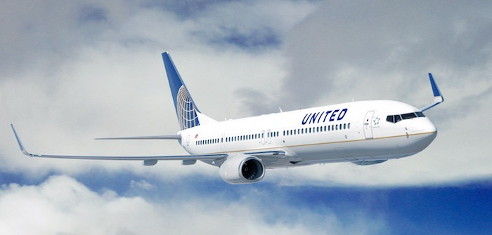 United signs up for Viasat Ka-band IFEC