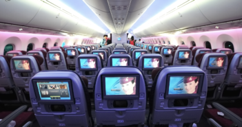 Inflight entertainment (IFE)is a key part of a great airline passenger experience