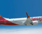 Global Xpress approved for Indian airlines