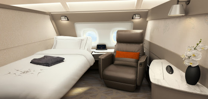 Business Jets The Ultimate Time Saving Hine Peak Singapore Your To Finer Things In Life