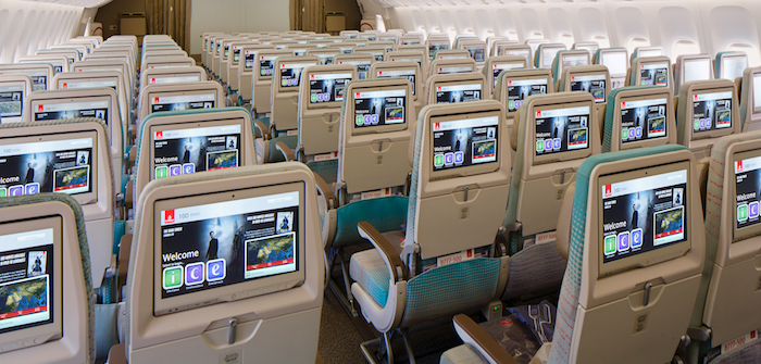 panasonic has developed new ife technology for emirates