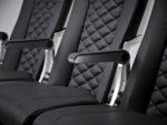 Acro Aircraft Seating Ltd