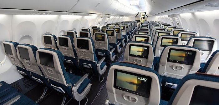 air cabin max