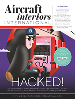 Automotive Testing Technology International Magazine September 2017