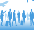 on-board retail systems for aircraft and airlines