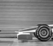 mirus works in motorsport including formula 1, as well as aircraft seating