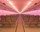 Aircraft Interiors Expo: Notable cabin innovations