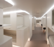 airbus a330 lower sleeping berth