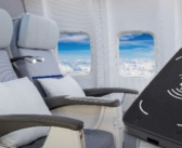 digEcor and JADE partner for efficient cabin technology retrofits