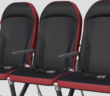 Indian low-cost carrier, SpiceJet, has elected to retrofit the economy class TiSeat E2 seat on board 10 Boeing 737 NGs and to line-fit it on 25 Bombardier Q400 aircraft