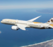 Etihad Airways has extended its strategic catering and inflight services cooperation with LSG Group