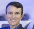 Joe Leader, CEO of APEX