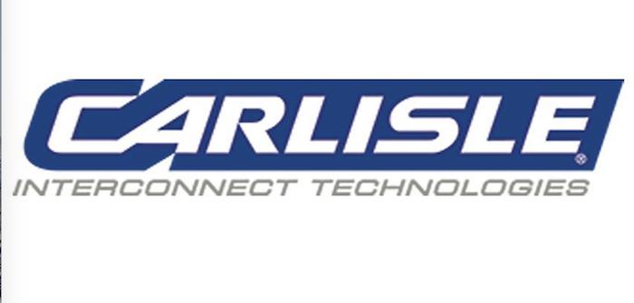 CarlisleIT acquires Tenencia