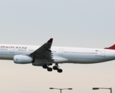 Cathay Pacific awards onboard shopping contract to Retail inMotion