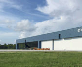 ST Engineering opensUS$46m MRO facility in Florida