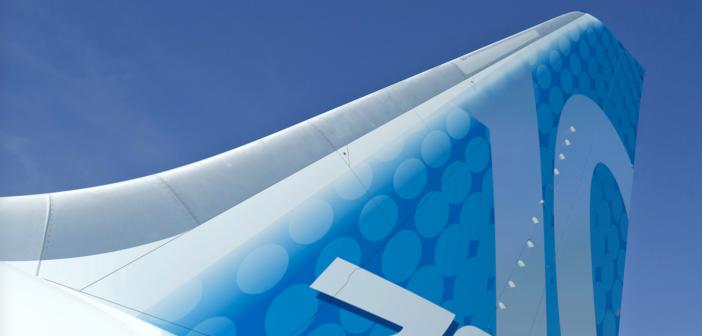 10 startups join the ATI Boeing Accelerator scheme