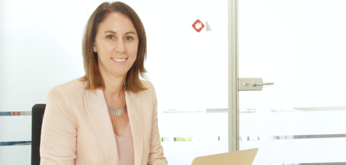Vueling's head of innovation moves to Immfly