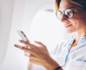 Seamless Air Alliance updates inflight connectivity standard