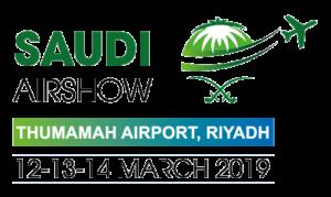 saudi airshow 2019
