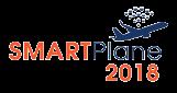 smartplane 2018 conference in paris