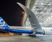Diehl secures Dreamliner emergency systems contract