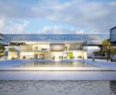 Recaro's big plans call for big new buildings