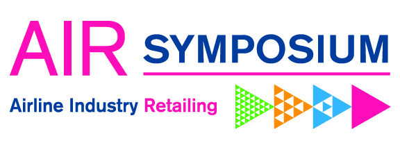 Airline Industry Retailing Symposium (former World Passenger Symposium)