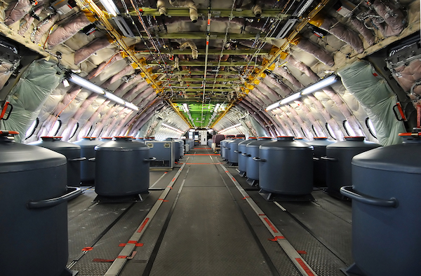 If the wiring in an A380 was laid out end to end, how far ... How Much Wiring In An A on
