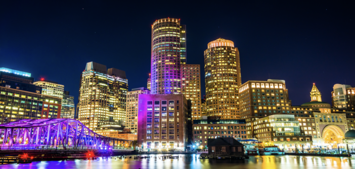 APEX Expo 2018: 13 must-sees in Boston