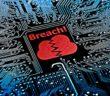 british airways ba data breach