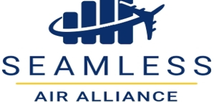 seamless air alliance