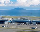 HAECO Private Jet Solutions gains EASA DOA approval