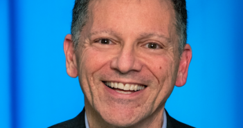 JetBlue appoints Baklor as VP of inflight experience