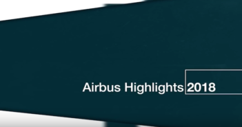 airbus highlights 2018