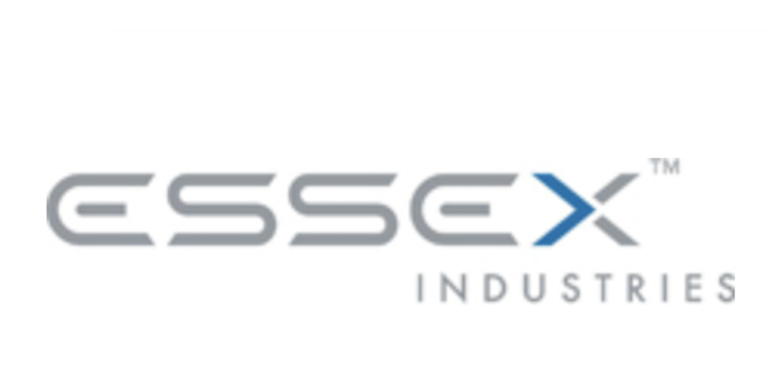 essex industries momeni