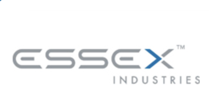 Essex Industries logo