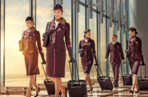 etihad cabin crew recruitment