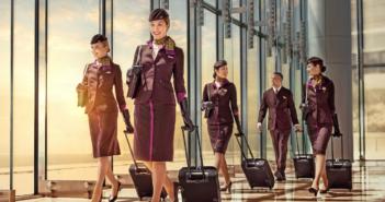 etihad cabin crew recruitment