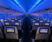 JetBlue adds big-name IFE content partners