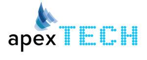apex_tech logo