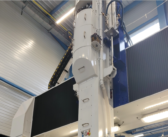 AVIC to install high-tech CNC technology