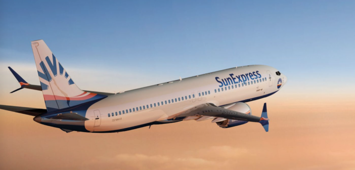 SunExpress appoints senior manager for products and services