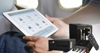 """Astronics to supply """"one of the largest US airlines"""" with IFEC systems"""