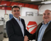 Causeway Aero Group to acquire Race Completions