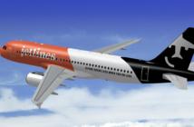 a canada jetlines a320