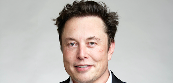 The impact of Tesla on the aviation market
