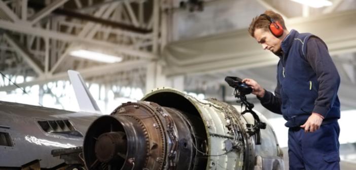 Thales creates secure aerospace supply chain