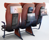Explore the Move concept, created for Airbus
