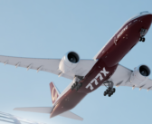 The Boeing 777X cabin: what we know so far